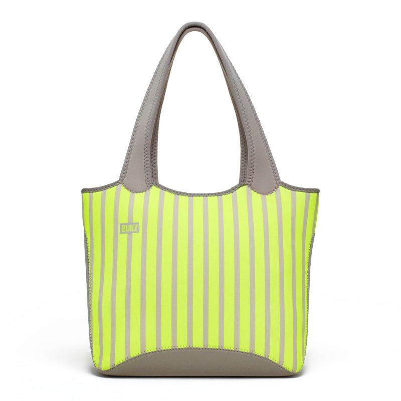 Quirks Marketing Philippines - Built - Everyday Shoulder Tote